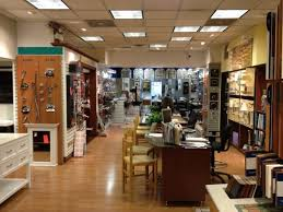 Designer Kitchen And Bath Consumers Kitchen And Bath Modest With Regard To Kitchen Home