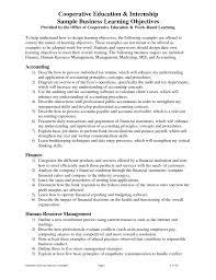 nursing student resume for internship monster resume sles amazing 42 for your template inspiration