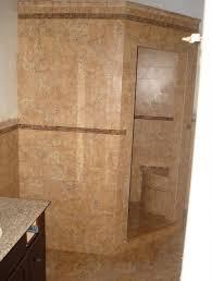 uncategorized uk bathroom installing bathroom wall tiles