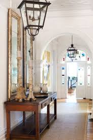 2444 best entry images on pinterest homes entry foyer and entry