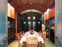 private dining rooms new orleans private dining rooms new orleans