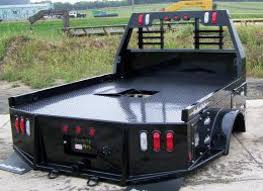 dodge truck beds for sale best 25 truck bed ideas on cers for trucks suv