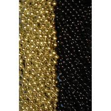 black and gold mardi gras 48 black gold mardi gras steelers tailgate football