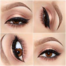 kat von d shade and light eye looks von d shade light eye contour palette