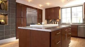 Cherry Espresso Cabinets Timberlake Kitchen Cabinets Maple Espresso Cabinets New Timberlake