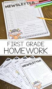 best 25 homework ideas ideas on pinterest writing activities