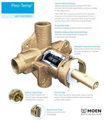 Typical Faucet Flow Rate Faucet Com T2153bn In Brushed Nickel By Moen