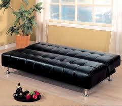 Loveseat Sleeper Sofa Love Seat Sleeper Sofa Book Of Stefanie