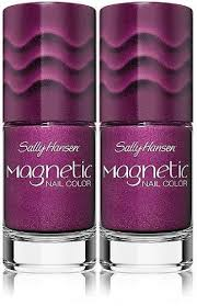 cheap sally hansen nail thickener find sally hansen nail