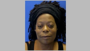old hair at 59 police searching for missing 59 year old woman in md wjla