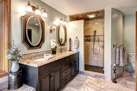 Oval Mirrors For Bathroom The Best Oval Mirrors For Your Bathroom Decor Snob