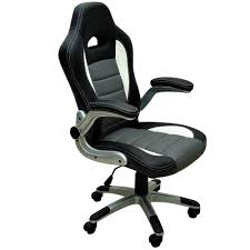 Gaming Chair Desk by Furniture Endearing Office Chair Desk Racing Gaming Chairs