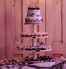 best 25 tiered cupcake stand ideas on pinterest tiered cake
