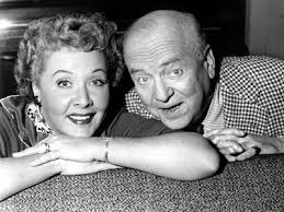 i love lucy 26 facts i love lucy producers hid from fans icepop