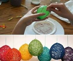 45 images about decoraciones on we it see more about diy