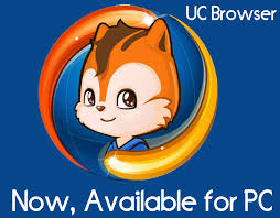 free browser apk uc browser for pc free window xp 7 8 8 1 10 ios mac