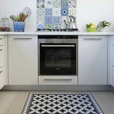 Tile For Kitchen Floor by Traditional Tiles U2013 Floor Tiles U2013 Floor Vinyl U2013 Tile Stickers