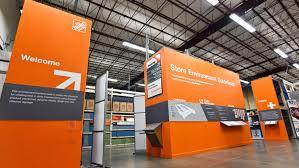 Home Depot Design Interior Home Design - Home depot design center