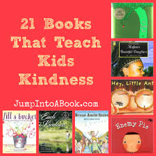 want to teach your kids how to be kind check out the kindness