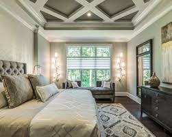 bedroom designers bedroom design ideas get inspired photos of