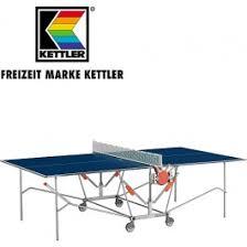 Foldable Ping Pong Table Ping Pong Table
