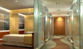 wallpaper interior design pictures open a massage therapist spa