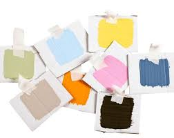what you need to know about paint color undertones