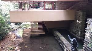 tour of u201cfalling water u201d mills run pa asageblog