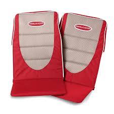 red seat cushion u2013 nfec info