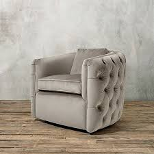 Small Swivel Chairs For Living Room Brilliant Swivel Leather Chair Living Room Fivhter Chairs