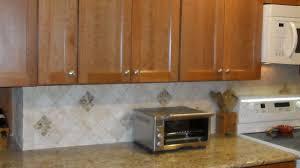 Backsplash Ideas For Small Kitchens Model Information by Small Kitchen Backsplash 28 Images Small Kitchen Countertop