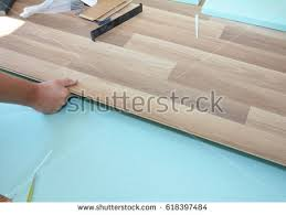 laminate stock images royalty free images vectors