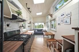 tiny homes designs tiny house inhabitat green design innovation architecture