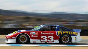 japanese race cars adam carolla u0027s 300zx monterey car show cars