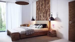 chambre a coucher de luxe chambre à coucher de luxe 107 idées d architectes d intérieur