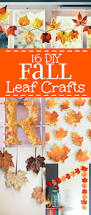 7 best fall crafts images on pinterest fall decorations diy