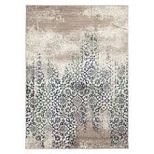 Pottery Barn Rug Runners Talia Printed Rug Grey Pottery Barn Au Grey Rooms