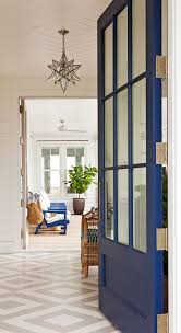 best ideas about beach house interiors pinterest best ideas about beach house interiors pinterest rooms white houses and style bedroom decor