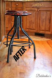 how to clean and restore your hardwood floors organically debbiedoos