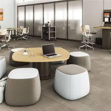 mobilier bureau occasion bordeaux spatio aménagement mobilier de bureau a nantes angers bordeaux