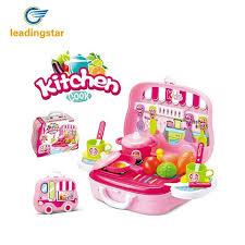 valise cuisine cuisine cuisine valisette jouet cuisine valisette jouet and