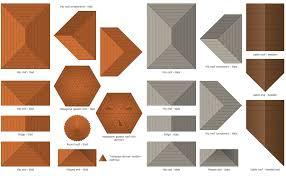 Home Landscape Design Pro 17 7 For Windows by Landscape Design Software Draw Landscape Deck And Patio Plans
