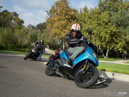 ownership thread aprilia sr 150 owners reviews and experiences