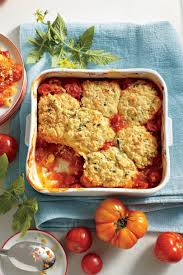 7 meatless main courses perfect 11 vegetarian casserole recipes southern living
