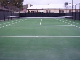 tennis nets u0026 netting