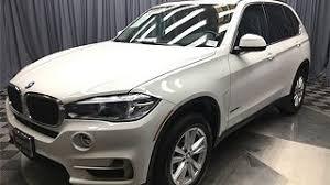 cars similar to bmw x5 2017 bmw x5 xdrive35i suv in tacoma wa 5uxkr0c38h0v84680