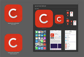 android app icon size create icon in all size for android or ios app by chien thanvn