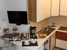 Schlafzimmerm El Vito La Portella Haus Benaco Fewo Direkt