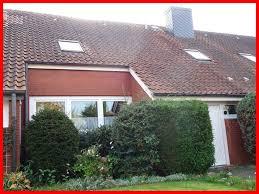 Haus Kaufen Grundst K Haus Zum Kauf In 31632 Husum 10 Km Umkreis Mittelweser
