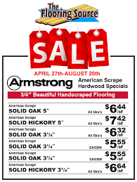 armstrong scrape hardwood lowest prices the flooring source